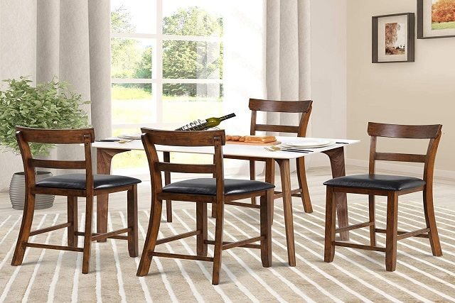 Top 10 Best Foam For Dining Room Chairs, New Foam For Dining Room Chairs